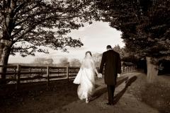 bride-groom-buttercrambe-hall