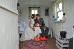 photography-country-weddings