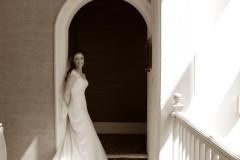photograsphy-weddings-marriott-york