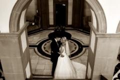 wedding-photography-cedar-court-hotel