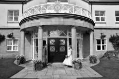 wedding-photography-harrogate