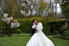 wedding-photography-wold-top-brewery-yorkshire