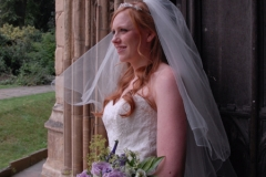 wedding-photography-yorkshire-gallery-13