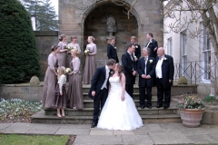 wedding-photography-yorkshire-gallery-24