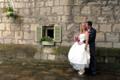 wedding-photography-yorkshire-gallery-29
