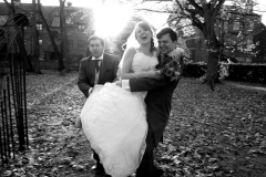 wedding-photography-yorkshire-gallery-44