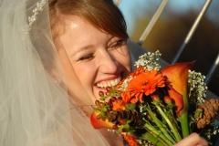 wedding-photography-yorkshire-gallery-52