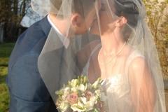 wedding-photography-yorkshire-gallery-55
