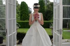 wedding-photography-yorkshire-gallery-59