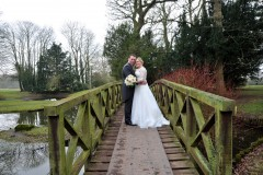 weddings-at-aldwark-bridge