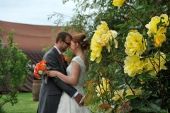 yorkshire-wedding-photography