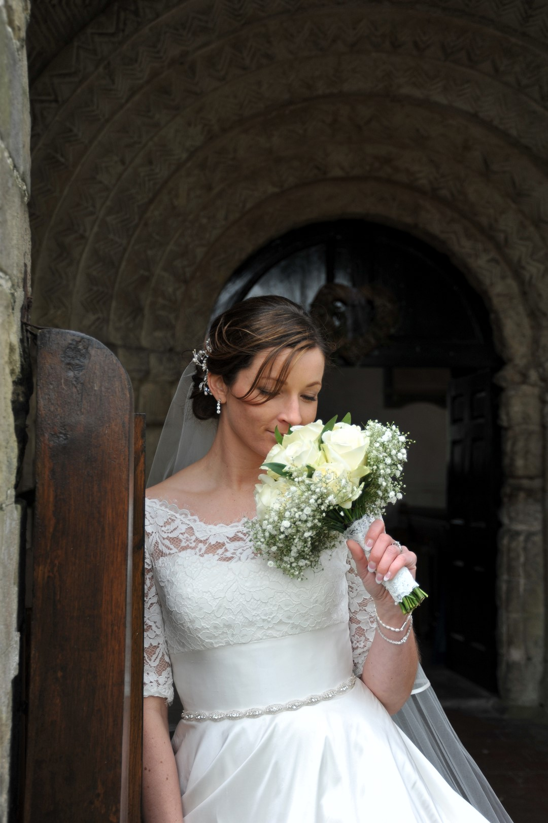 weddings-york