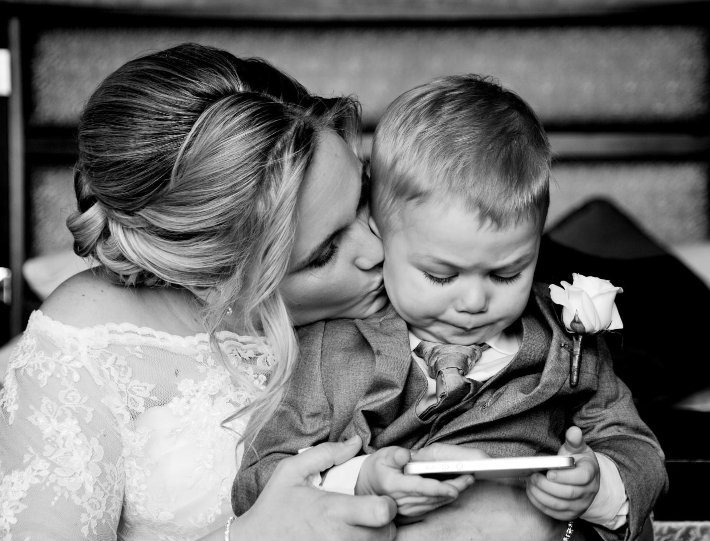aldwrok-wedding-bridal-preps