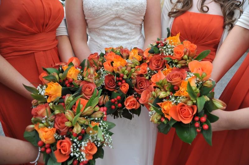 bolton-wedding-photography-flowers