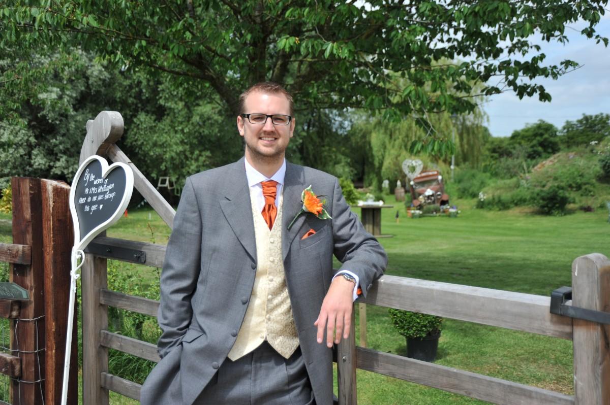 groom-country-weddings