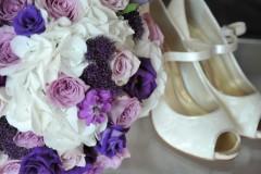 bridal-prep-photos
