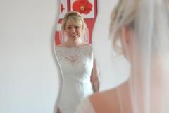 bride-photo-preps