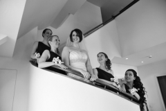 photography-aldwark-manor-bride-bridesmaids