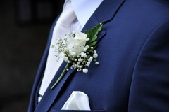 wedding-photographer-yorkshire-buttonhole