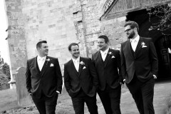 wedding-photographer-yorkshire-groomsmen