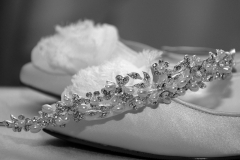wedding-photography-york-gallery-07