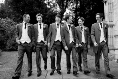 wedding-photography-york-gallery-29
