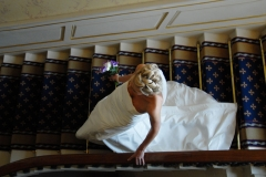 wedding-photography-york-gallery-31