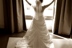 wedding-photography-york-gallery-33