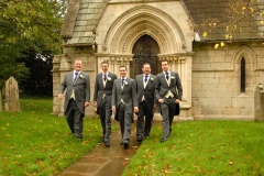 wedding-photography-york-gallery-39