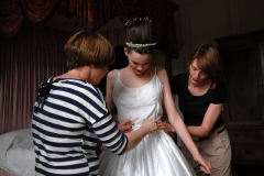wedding-photography-york-gallery-43