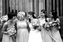 weddings-in-york-bridemaids