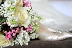 weddings-in-york-shoes