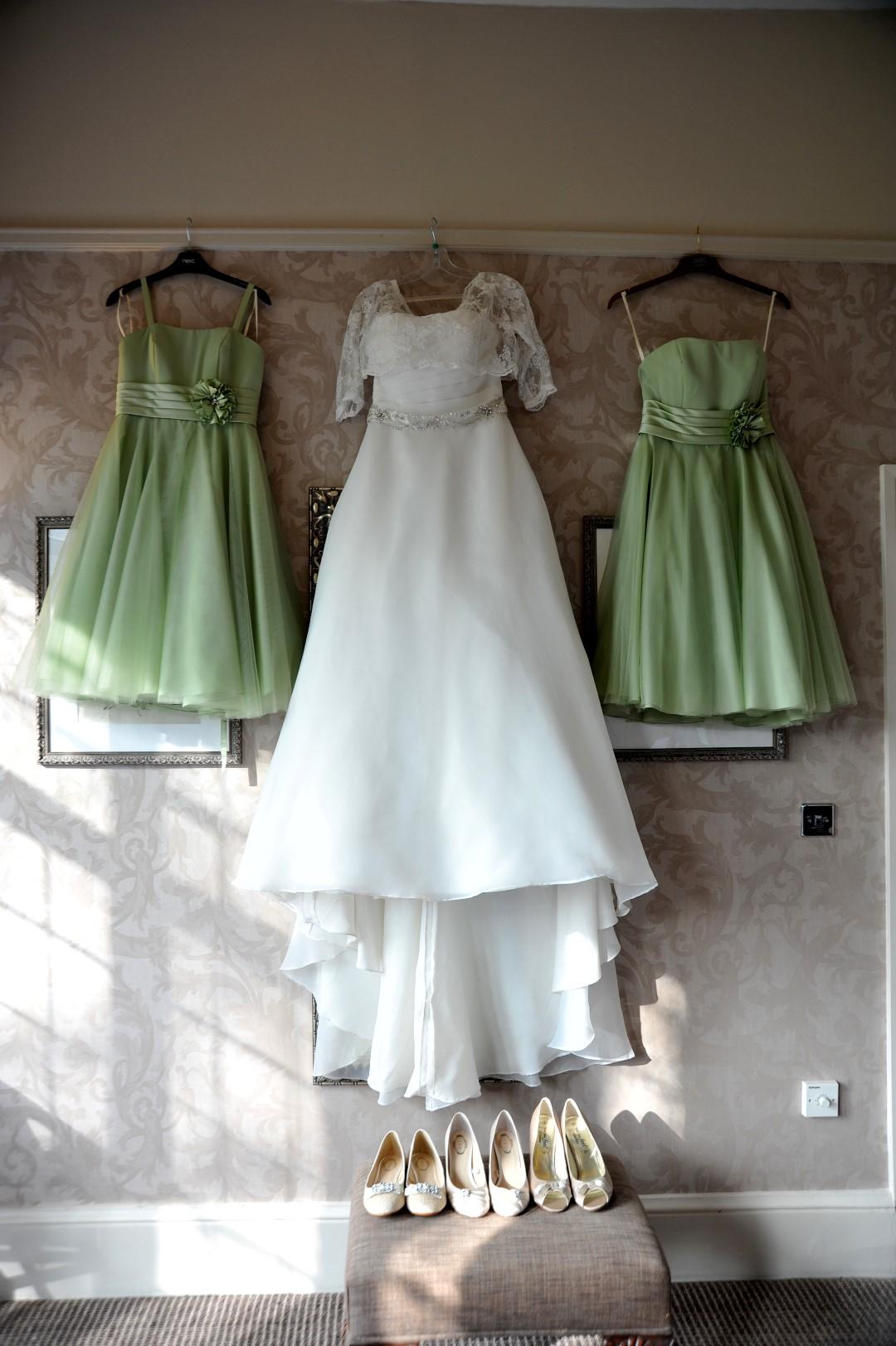 wedding-photographer-york (2)