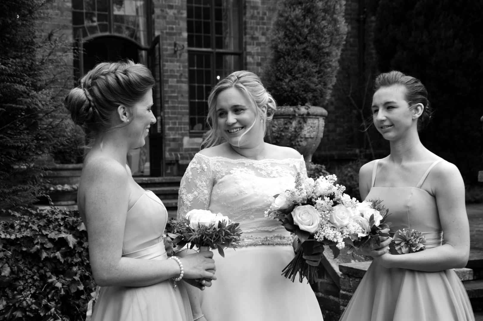 wedding-photographer-yorkshire (2)