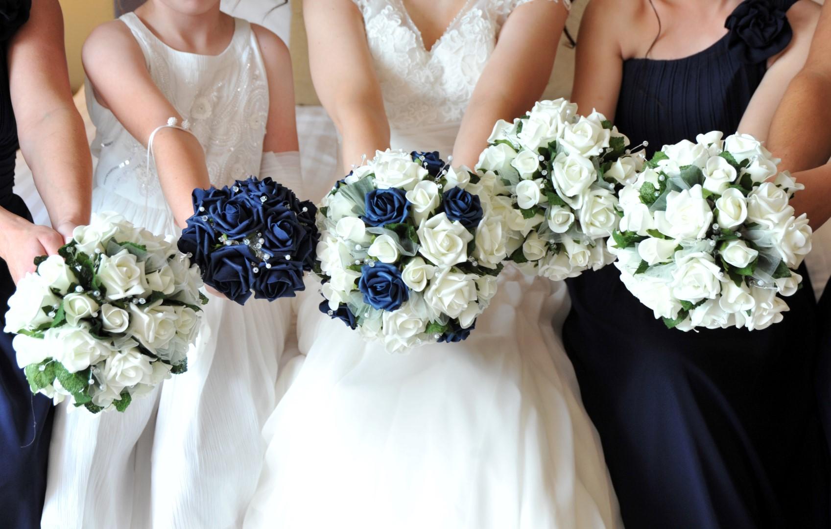 wedding-photography-york