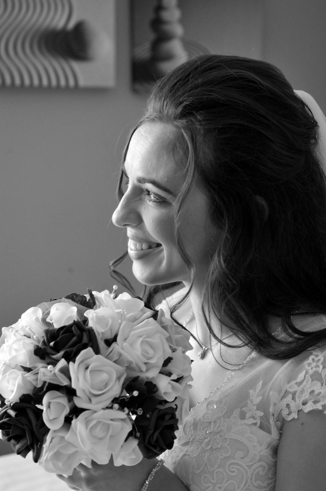wedding-photography-york-bride