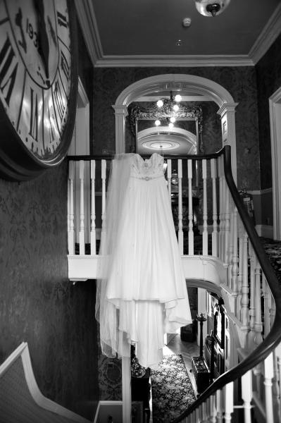 wedding-photography-york-dress