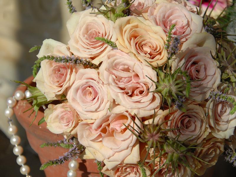wedding-photography-york-gallery-12