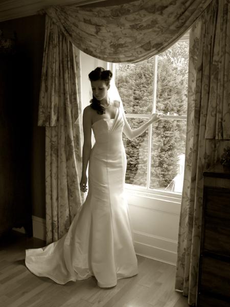 wedding-photography-york-gallery-23