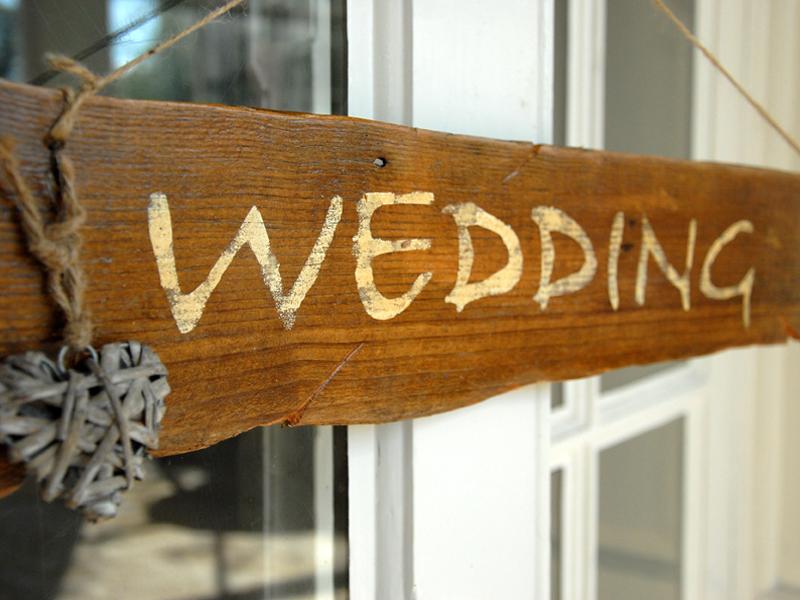 wedding-photography-york-gallery-26