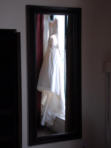 wedding-photography-york-gallery-32
