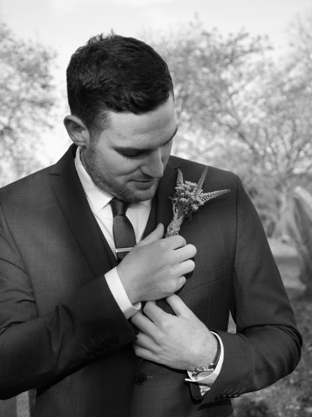 wedding-photography-york-gallery-35