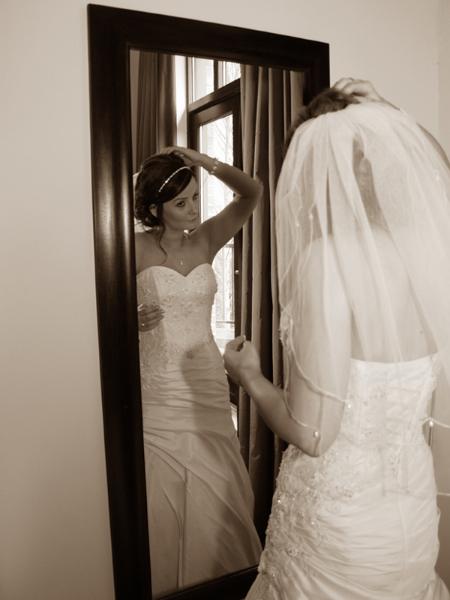 wedding-photography-york-gallery-38