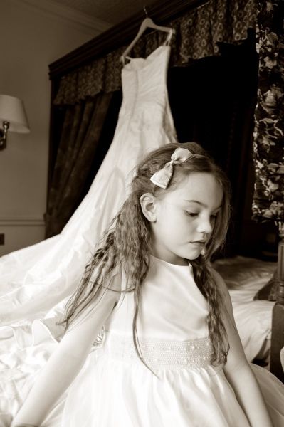 wedding-photography-york-pavilion