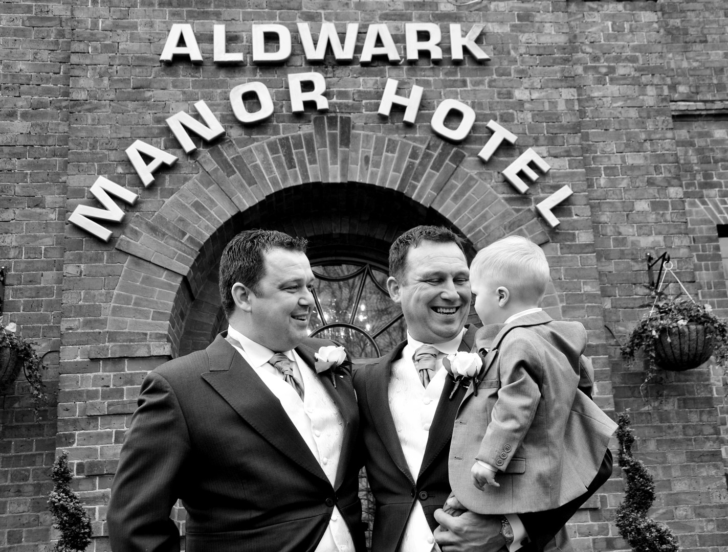 weddings-aldwrk