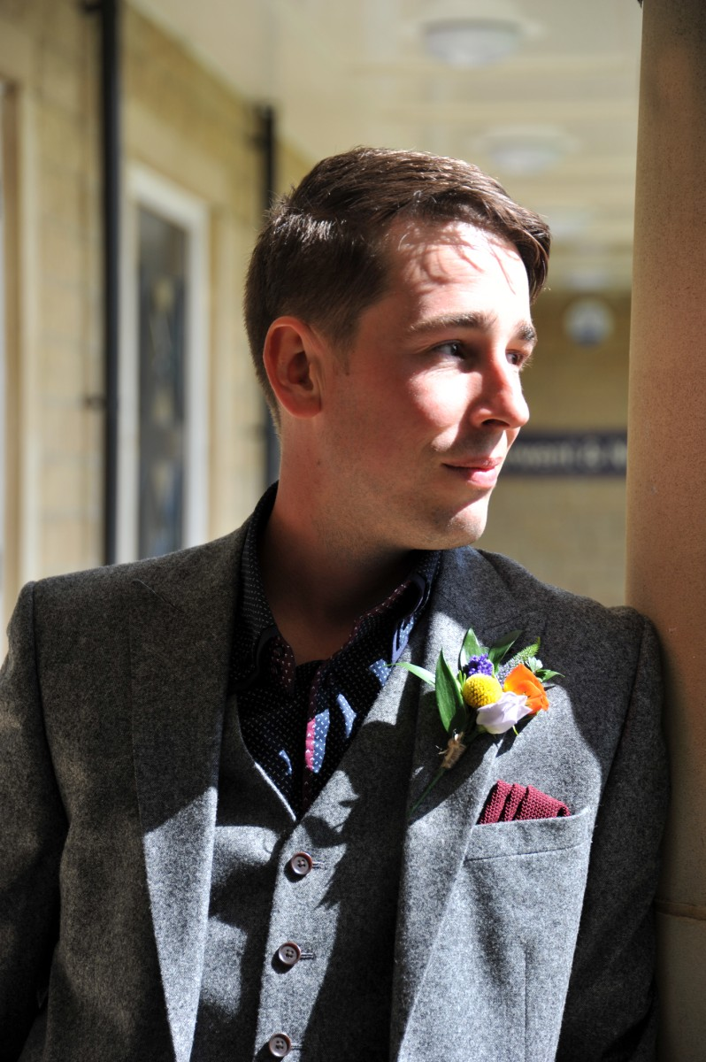 weddings-harrogate