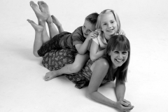 family-portrait-photography-yorkshire-gallery-03