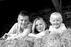 family-portrait-photography-yorkshire-gallery-11