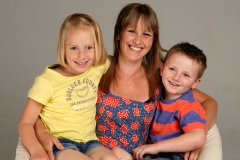 family-portrait-photography-yorkshire-gallery-28