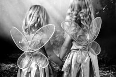 woodland-fairy-photography